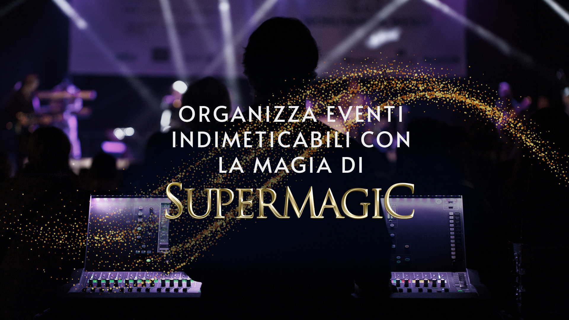 EVENTS--2