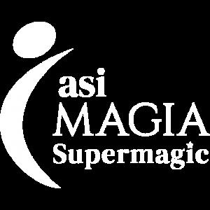 asi-magia