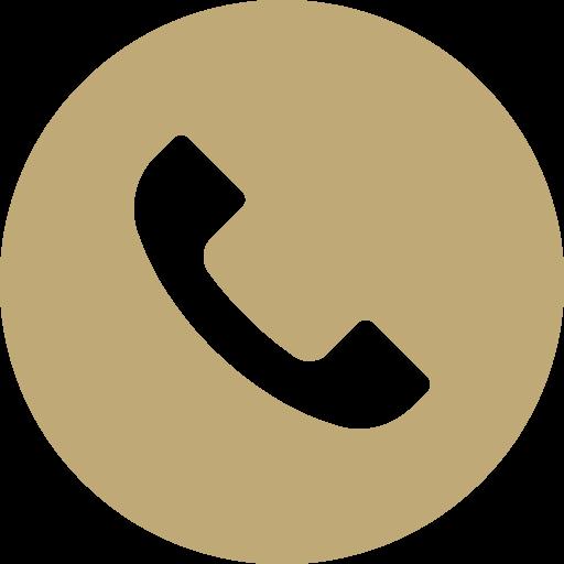 contatti-icon2